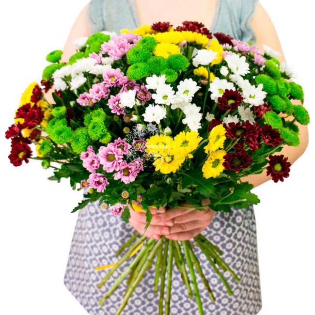 Заказ цветов в киеве через интернет магазин